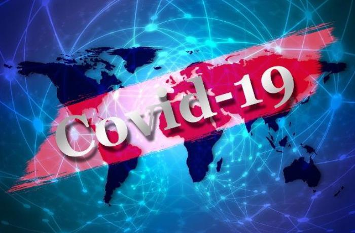 Dünyada koronavirusa 75 milyon insan yoluxub.