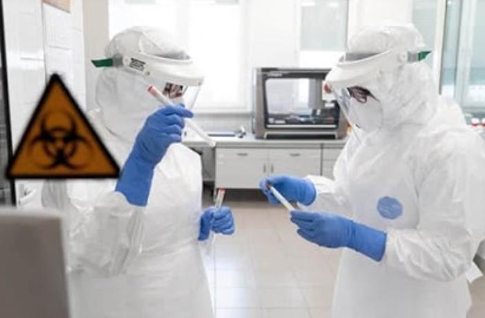 Bu gündən Azərbaycanda vaksinasiyaya başlanılır