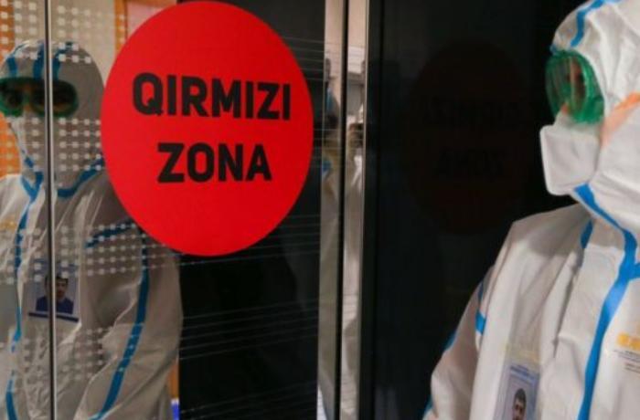 Koronavirusla mübarizənin 10 vacib qaydası - Sağalan jurnalist yazır